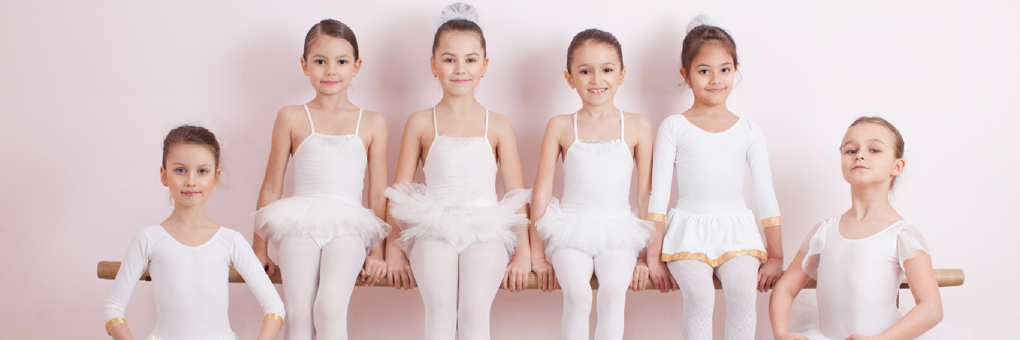 Ballett, Fortgeschrittene, ab 14 J.