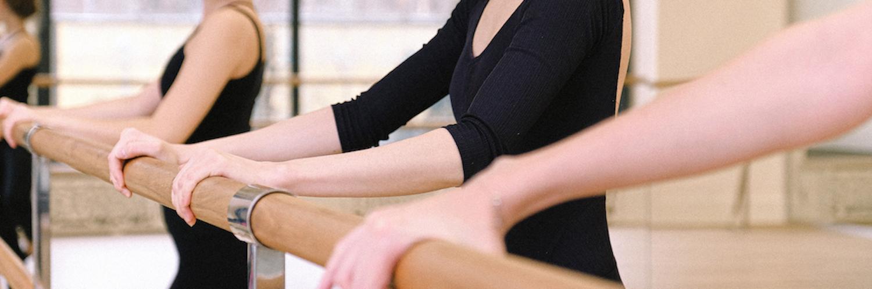BallettWORKOUT